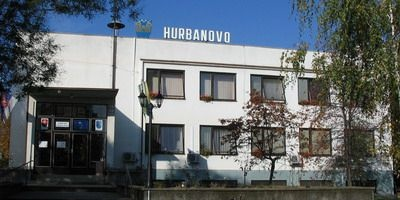budova_mu1_400
